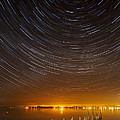 Center Of The Universe by Holger Spiering