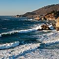 Central Coastal California 2.2609 by Stephen Parker