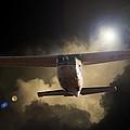 Cessna Fast Light by Paul Job