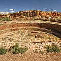 Chaco Kiva by Ghostwinds Photography