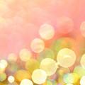 Champagne Supernova by Dazzle Zazz