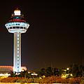 Changi by Jack Teh HM