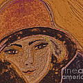 Chapeau By Jrr by First Star Art