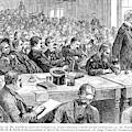 Charles Jules Guiteau (1840?-1882) by Granger