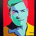 Charlie Sheen Winning by Venus
