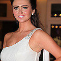 Charlotte Dawson 4 by Jez C Self