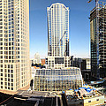 Charlotte Nc - 01139 by DC Photographer