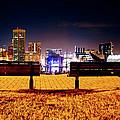 Charm City View by La Dolce Vita