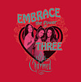 Charmed - Embrace The Power by Brand A