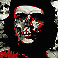 Che by Joseph Juvenal