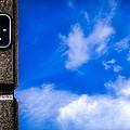 Check Your  Radar Here by Bob Orsillo