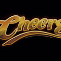 Cheers - Cheers Logo by Brand A