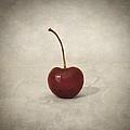 Cherry by Taylan Apukovska