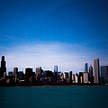 Chicago by Sue Conwell