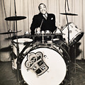 Chick Webb (1909-1939) by Granger