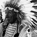 Chief Red Cloud by War Is Hell Store