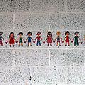 Children Of The World by Pamela Shane