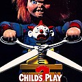 Childs Play 2  by Movie Poster Prints