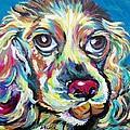 Chili Dog by Susan DeLain