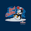 Chilly Willy - Just Chillin by Brand A
