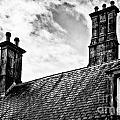 Chimneys by Imagery by Charly