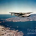 China Clipper 2 by Pg Reproductions