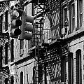 China Town Fire Escape by Newyorkcitypics Bring your memories home