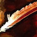 Chippewa Dreams by Daniel Mowry