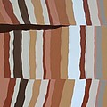 Chocolate Fault - Orig Sold by Paul Anderson
