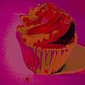 Chocolate Sensation by Erica  Darknell