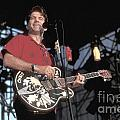 Chris Isaak by Concert Photos
