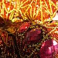 Christmas Blingbling by Rosita Larsson