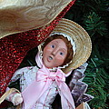 Christmas Display - Mt Vernon - 01133 by DC Photographer