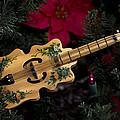 Christmas Music by Jayne Gohr
