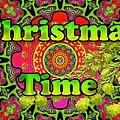 Christmas Time by Robert Orinski