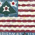 Christmas U.s.a. by Carol Neal