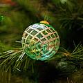Christmas Wish by Angela Stanton