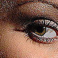 Christy Eyes 89 by Gary Gingrich Galleries