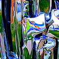 Chrome by Randall Weidner