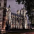 Church by Bill Howard