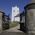 Church If Ireland by John Shaw