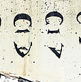 CIA by Munir Alawi