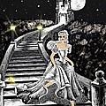 Cinderella by Svetlana Sewell