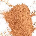 Cinnamon Spice by Luis Alvarenga
