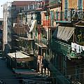 Cinque Terre 6 by Karen Zuk Rosenblatt