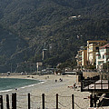 Cinque Terre 7 by Karen Zuk Rosenblatt
