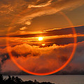Circle Round The Sun by Steven Ainsworth