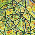 Circles by Art by Kar