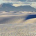 Circles In The Sand by Bob Christopher