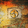 Circumvolve by Kandy Hurley
